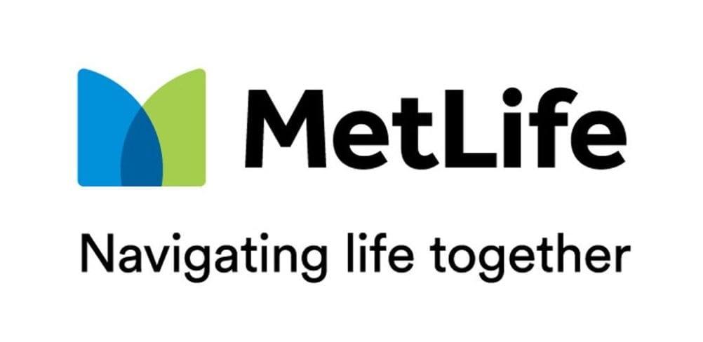 metlife insurance house