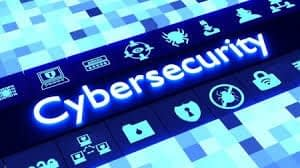 CYBERSECURITY AND WORKING REMOTELY
