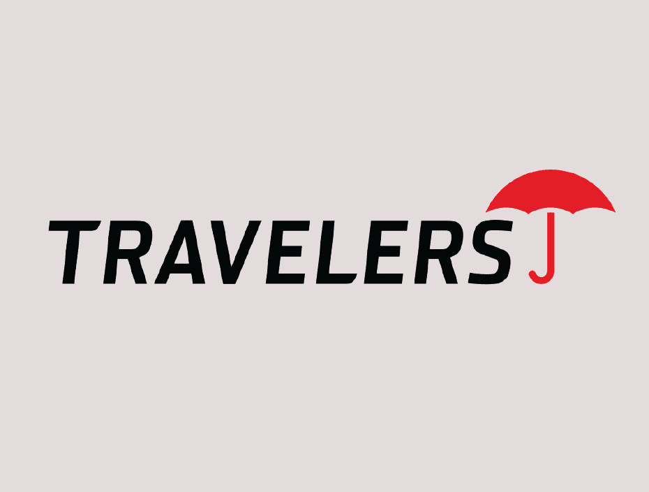 travelers insurance house