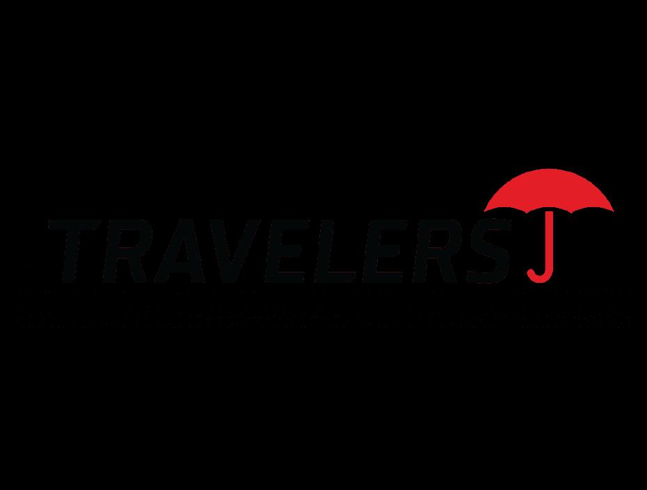 travelers insurance house